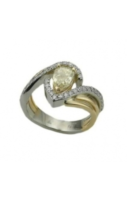 GMG Jewellers Fashion ring 01-23-203-2 product image