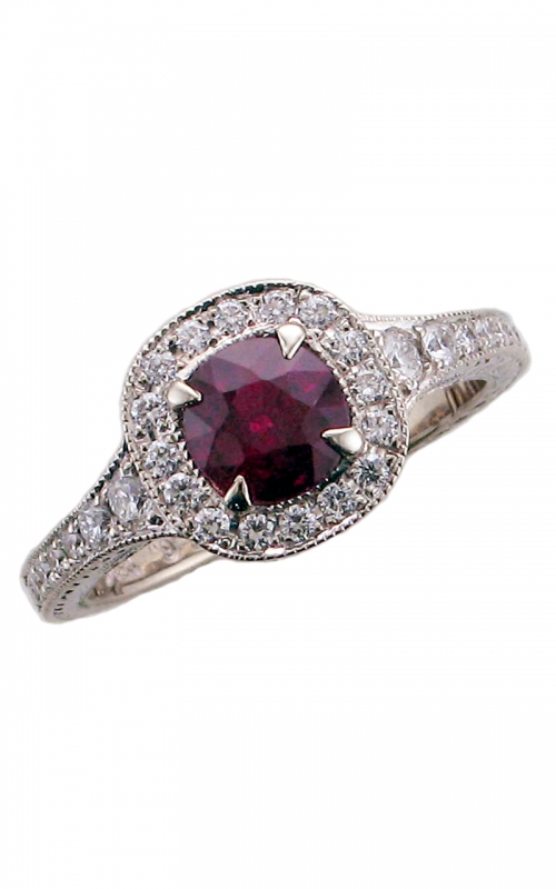 GMG Jewellers Fashion ring 01-24-90-2 product image