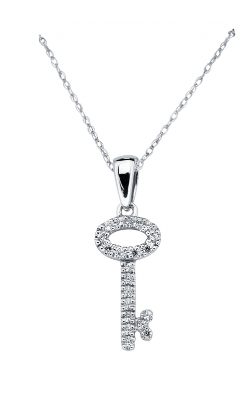 GMG Jewellers Necklace 01-27-1113 product image