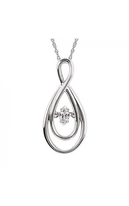 GMG Jewellers Necklace 01-27-1144-1 product image