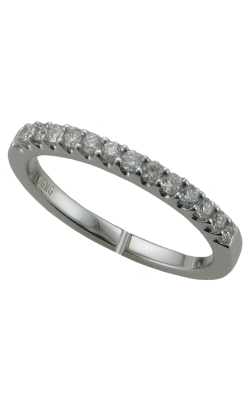 GMG Jewellers Wedding band 01-06-92-5 product image