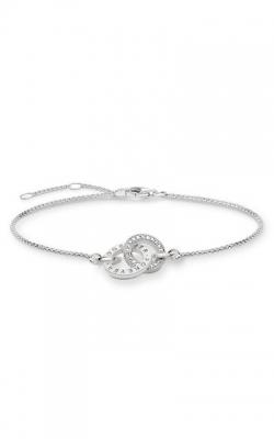 GMG Jewellers Bracelet A1551-051-14-L19,5V product image