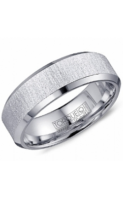 GMG Jewellers Wedding Band 01-26-209-1 product image