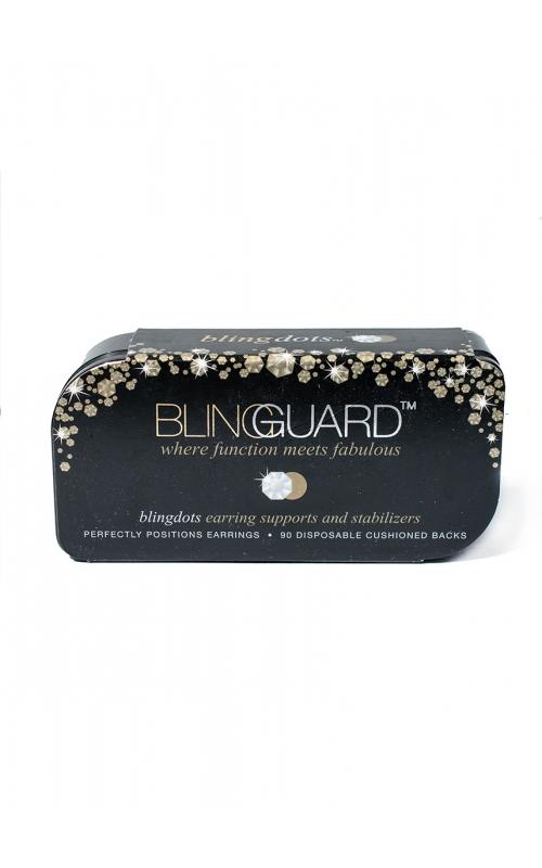 BlingGuard Bling Dots for Earrings product image