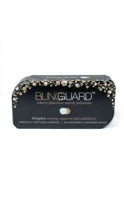 BlingGuard Bling Dots For Earrings product image