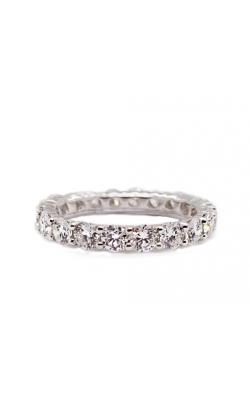 Rings's image