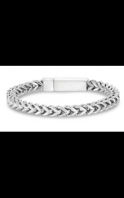 A.R.Z. Steel Bracelets's image