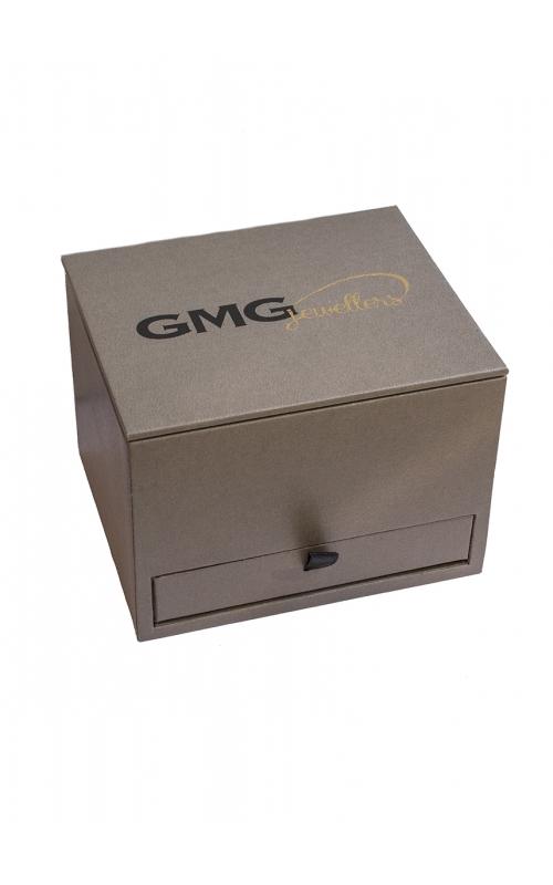 Jewellery Box product image
