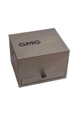Jewellery Box product image