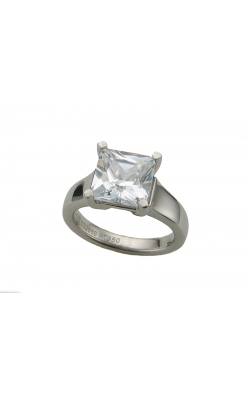 GMG Jewellers Engagement Ring B006-03WM-225A product image