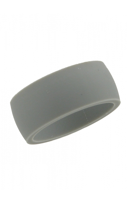 Silicone Rings product image