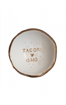 Tacori Ring Dish product image