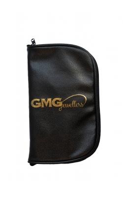 Jewellery Travel Case product image