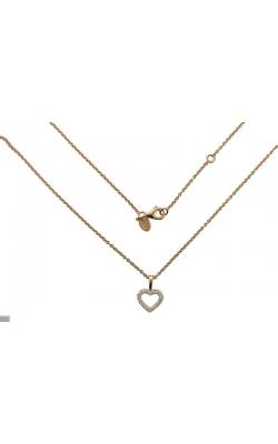 Memoire Necklace 01-09-100 product image