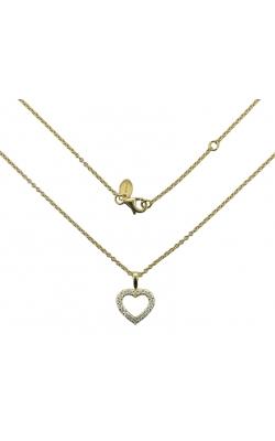 Memoire Necklace 01-09-101 product image