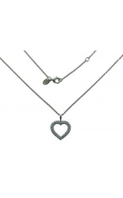 Memoire Necklace 01-09-102 product image