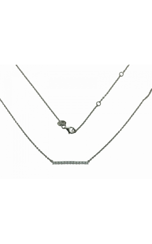 Memoire Necklace 01-09-104 product image