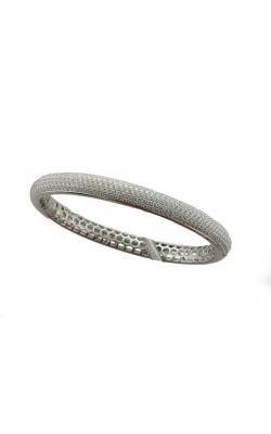 Bracelets's image