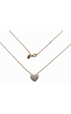 Memoire Necklace 01-09-107 product image