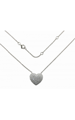 Memoire Necklace 01-09-108 product image