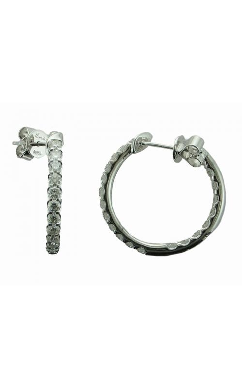 Memoire Earrings 01-09-21 product image
