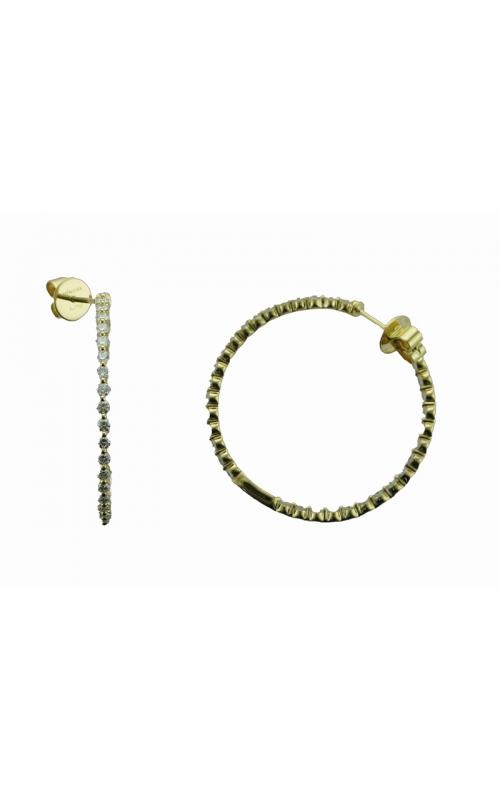 Memoire Earrings 01-09-26 product image