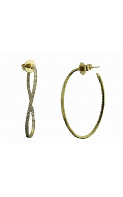 Memoire Earrings 01-09-27 product image