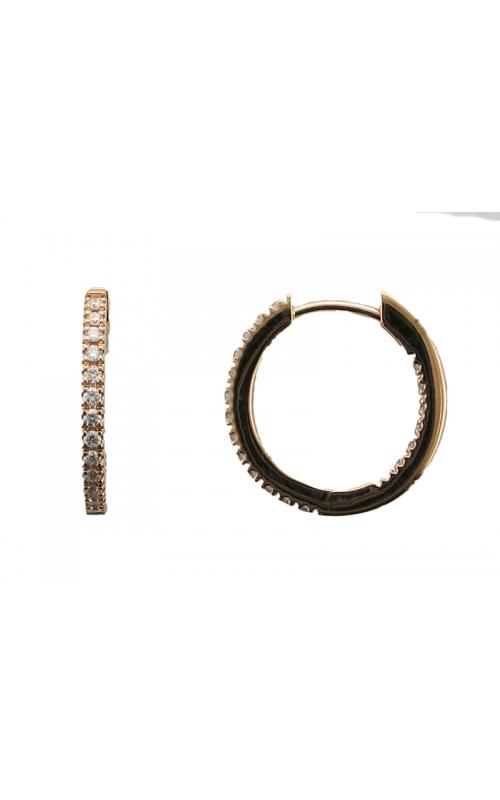 Memoire Earrings 01-09-30 product image