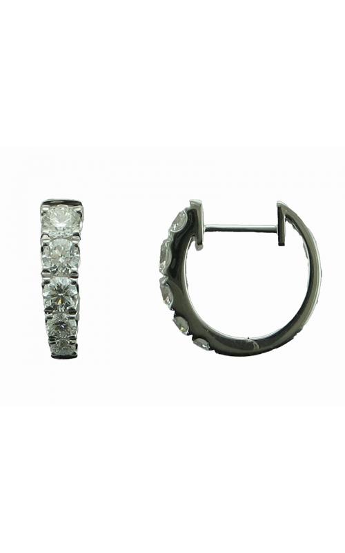 Memoire Earrings 01-09-32 product image