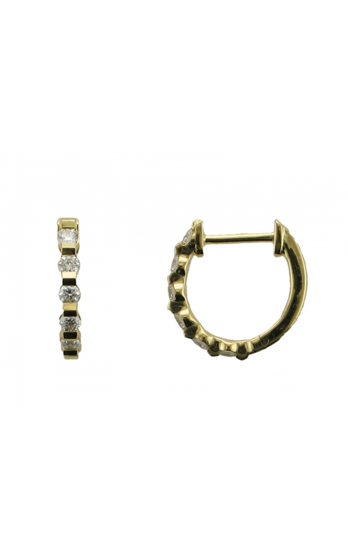 Memoire Earrings 01-09-34 product image