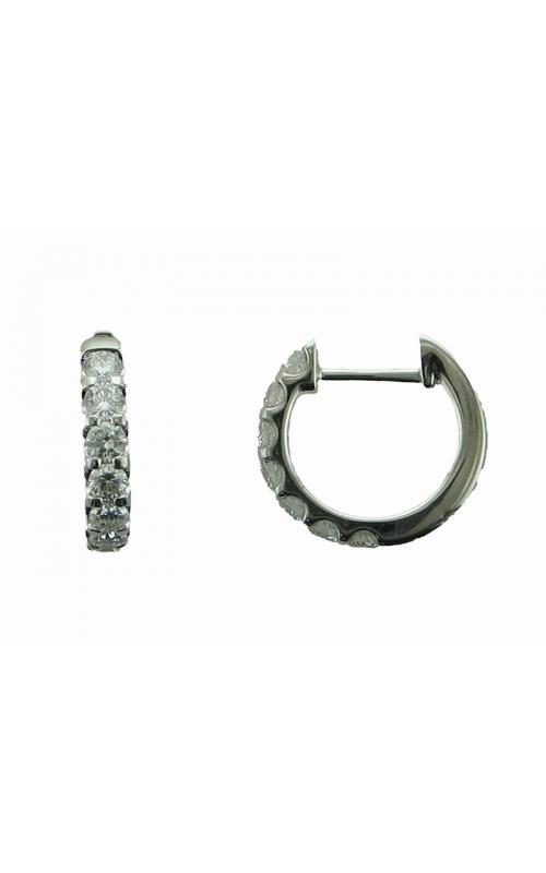 Memoire Earrings 01-09-36 product image