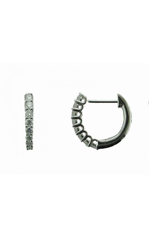 Memoire Earrings 01-09-38 product image