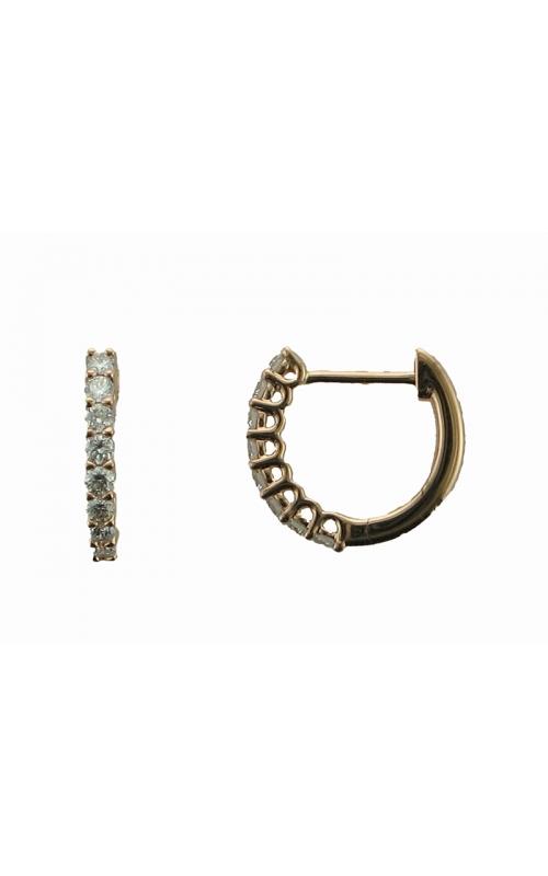 Memoire Earrings 01-09-39 product image