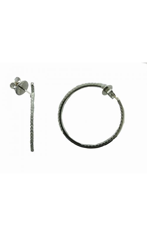 Memoire Earrings 01-09-41 product image