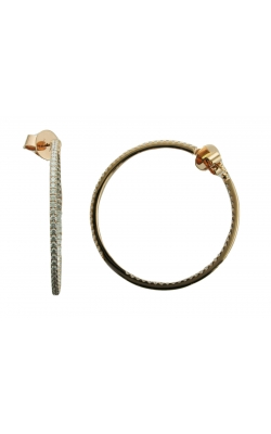 Memoire Earrings 01-09-42 product image