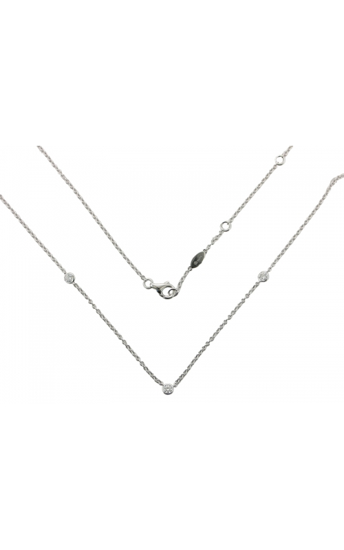 Memoire Necklace 01-09-44 product image