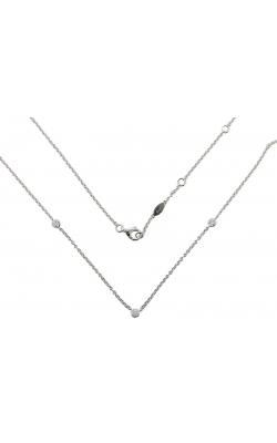 Fine Jewellery's image