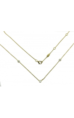 Memoire Necklaces 01-09-45 product image