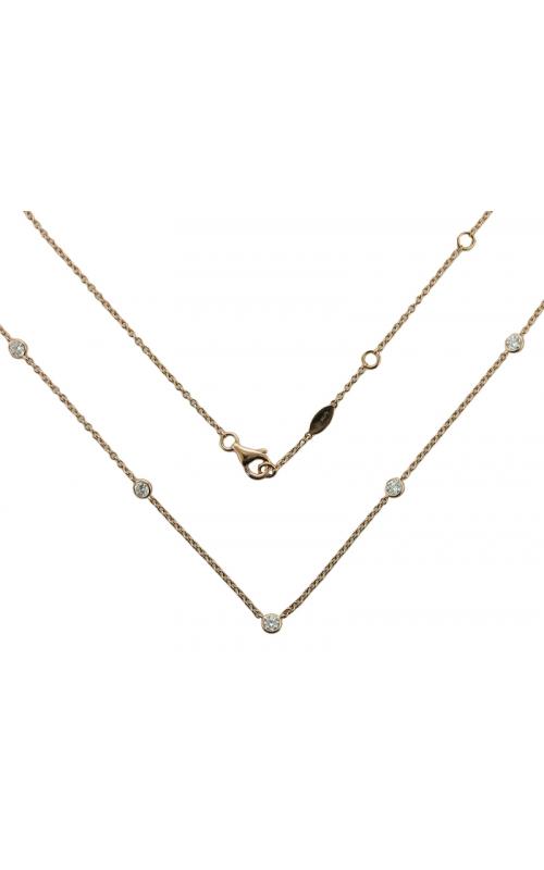 Memoire Necklace 01-09-46 product image