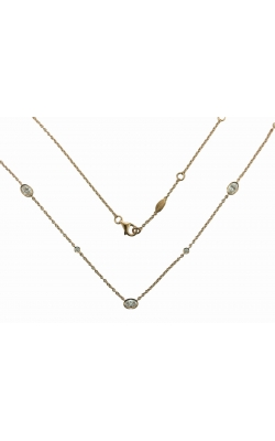 Memoire Necklace 01-09-50 product image