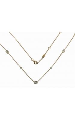 Memoire Necklace 01-09-50 product image