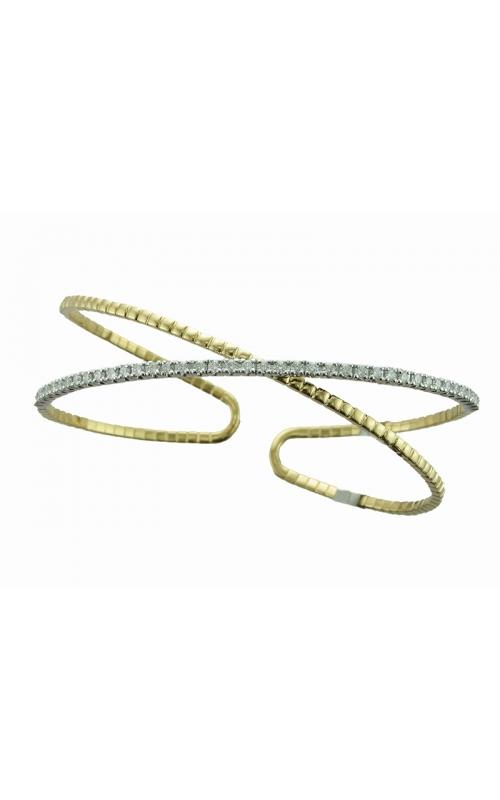 Memoire Bracelet 01-09-52 product image