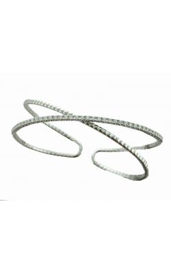 Memoire Bracelet 01-09-56 product image