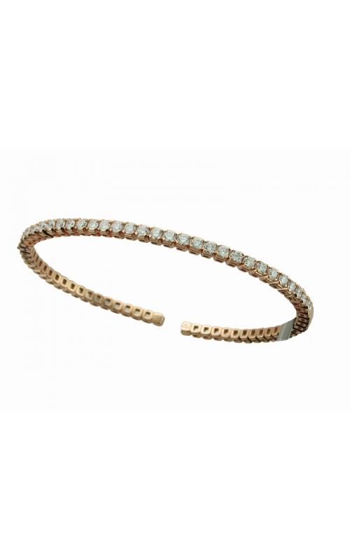 Memoire Bracelet 01-09-58 product image