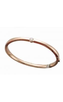 Memoire Bracelet 01-09-59 product image