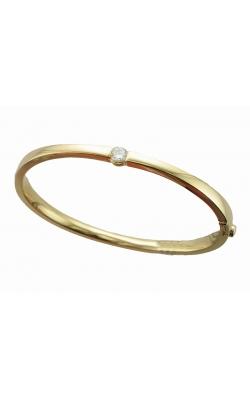 Memoire Bracelet 01-09-60 product image