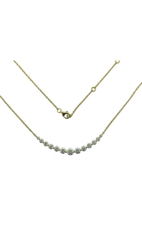 Memoire Necklace 01-09-62 product image