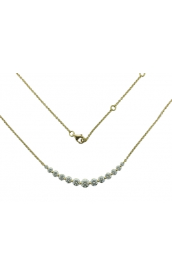 Memoire Necklace 01-09-62 product image