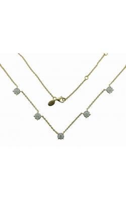 Memoire Necklace 01-09-75 product image