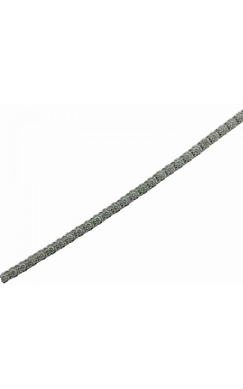 Memoire Bracelets 01-09-76 product image